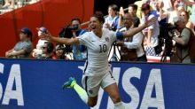 Steal Carli Lloyd's Mental Trick That Helped the US Win the World Cup