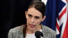 Erneute Verschärfung der Waffenrechte nach Anschlag auf Moscheen in Neuseeland