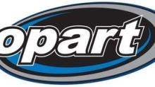 Copart Opens a New Location in Fort Wayne, Indiana