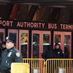 "4 Injured In NYC Attempted Terror Attack While Trump Tweets About ""Fake News"""