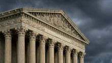 Supreme Court to decide whether faith-based foster-care agencies can reject same-sex couples