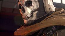 El Battle Royale de Call of Duty: Modern Warfare podría revelarse la próxima semana