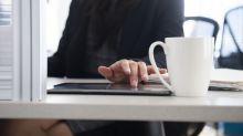 Uma em cada cinco canecas de café contém coliformes fecais nos escritórios