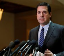 House intel panel chief Nunes says he will not divulge his sources