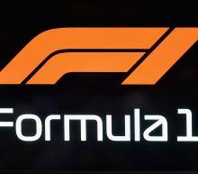 Formula 1 announces Miami Grand Prix starting in 2022