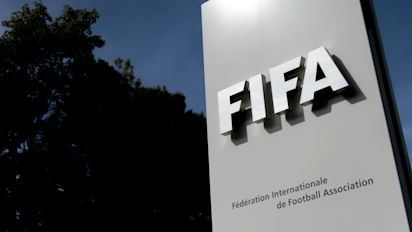 FIFA releases full Garcia Report into World Cup bidding process after leak