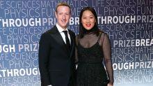 Parkinson, il fondatore di Facebook lo vuole curare così