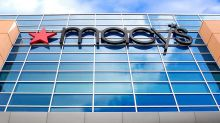 Macy's Warns On Tariffs After Forecast Downgrade, Epic Fail On Earnings