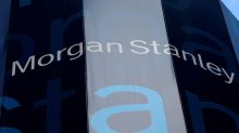 Morgan Stanley ordered to pay $350,000 penalty for data reporting flaws