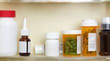 Medicinas, dónde guardarlas para que no se estropeen con el calor
