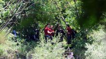 Brescia, 12enne scomparsa: angoscia a Serle, in campo anche droni