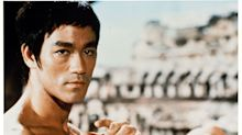 The Radical Way Bruce Lee Redefined Asian American Masculinity
