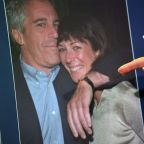 Ghislaine Maxwell loses bid to block potentially damaging deposition against her