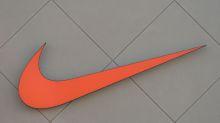 Come Nike usa l'intelligenza artificiale per prevedere lo shopping dei clienti