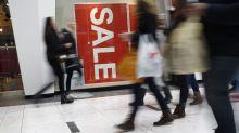 Starwood Woos Israeli Investors With Debt on Aging U.S. Malls