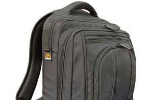 Brenthaven: The best computer backpack I've ever seen