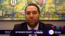Presser Law Partner Discusses Asset Protection