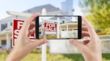 Millennials priced out of homes locally, invest in real estate online