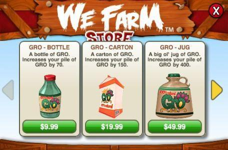 Freemium items may make money for devs, but aren't kept by consumers