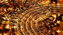 Why Mobius Says Investors Should Allocate at Least 10% to Gold
