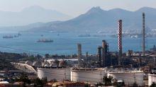 Greece extends Hellenic Petroleum deadline to May 30
