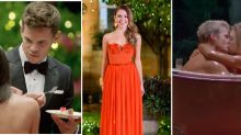 The Bachelor Australia: Secrets from behind the scenes