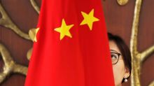 China, India can't live without each other, says Chinese envoy