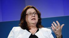 Bridgewater's Murray Considers Leaving Hedge Fund, WSJ Says