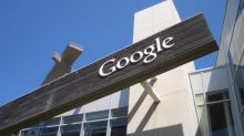 Alphabet's Google to Commission Three Subsea Cables in 2019