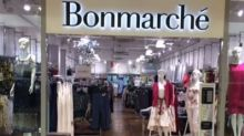 Trading 'worse than recession', warns Bonmarché