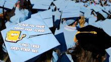 How a new financing model could fix America's broken student loan system