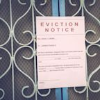 Many States Have Given Out Less Than 5% in Rental Assistance as Eviction Ban Expiration Draws Near