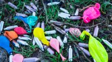 What is laughing gas, what are the risks of inhaling it and is it illegal?