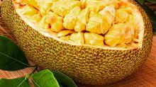 Jackfruit: El superalimento vegano