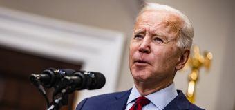 9/11 families push Biden for more Saudi disclosures