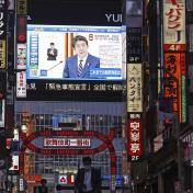東京等49天今解封! 南韓夜店群染傳到第6代