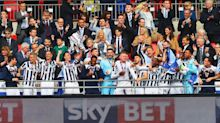 Bradford 0 Millwall 1 - story of the League One play-off final