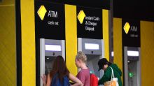 Commonwealth Bank axes ATM fees