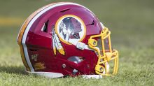 Sick claims against Washington Redskins from female ex-employees