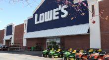 3 Ways Lowe's Is Still a Work In Progress