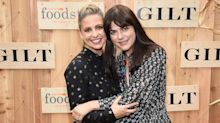 Selma Blair Gets Sweet Support from Sarah Michelle Gellar & More Stars After Sharing MS Diagnosis
