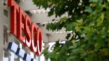 Tesco wins UK regulator's provisional approval for Booker takeover