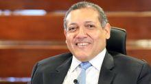 O que decisões no TRF dizem sobre Kassio Nunes, favorito de Bolsonaro ao STF