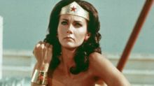 Primeira atriz a representar 'Mulher-Maravilha' pode aparecer na sequência do filme