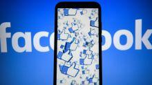 Reino Unido quiere prohibir los 'me gusta' de Facebook a los menores de 18 años