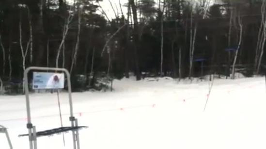 Maine ski area joins new marketing organization