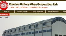 MRVCL Recruitment 2018 Via GATE 2018: 34 Posts, Apply Before May 10