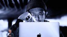 iOS 13 und Co.: Das sind die besten Apple-Neuerungen