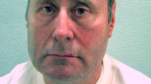 Black cab rapist John Worboys admits to four additional sex attacks