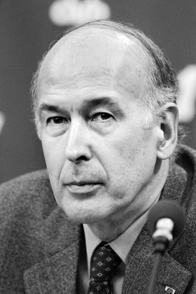 """Vous n'avez pas le monopole du cœur"""": la petite histoire derrière la  fameuse phrase de Valéry Giscard d'Estaing"""